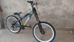 Bike batara 750.00