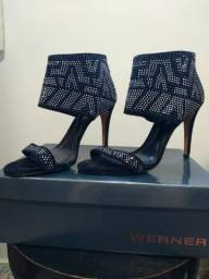 Sapato Werner n.38