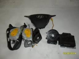 Kit Airbag Hyundai HB20