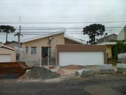 Pintor residencial otimos Preços Confiram