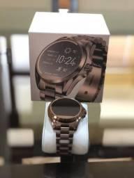 Relogio Smartwatch Michael Kors Access, novo, original