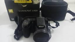Nikon 16.1