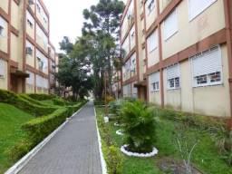 Otimo ! 2 Dormitórios - Zona Sul, Perto Barra Shop - Direto - Aceita Financiamento CEF
