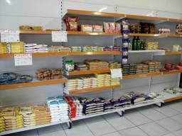 Vendo mercearia no Palmital Linhares