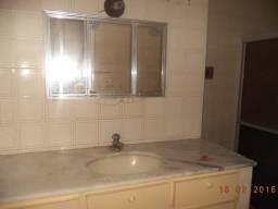Excelente Apartamento em Caucaia Cod Loc - 1068