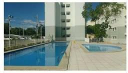 Apto Mobiliado Jardins Residence I, Financia, Pronto pra Morar
