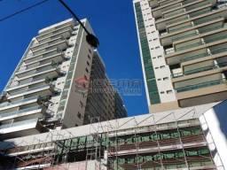 Apartamento à venda com 3 dormitórios em Rio comprido, Rio de janeiro cod:LAAP31688