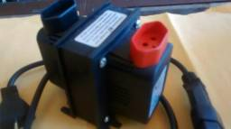 Transformador de voltagem 110/220