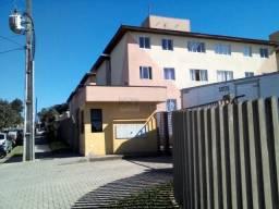 APARTAMENTO no bairro Alto Boqueirão, 3 dorms, 1 vagas - a179