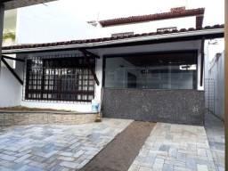 Casa Ampla - Residência ou Comercio