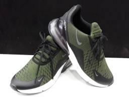 Calçados - RA IX - Ceilândia 324393b93b1