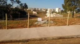Lote para Venda em Santa Rita de Caldas, Rural