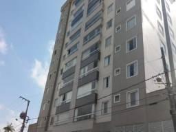 Apartamento à venda com 3 dormitórios em Centro, Jaragua do sul cod:ap166