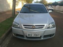 Astra cd 2.0 completo - 2003