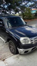 Ranger XLT 2010 - 2010