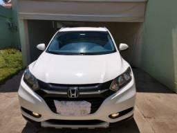 Honda HR-V EXL 2016-2016 - 2016