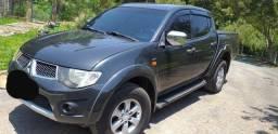 Triton 2010/11 - 2011