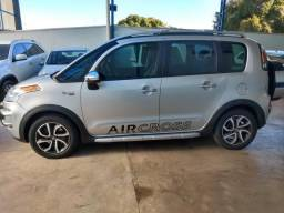 Aircross 2014 aut fipe 38000 por 32900 - 2014