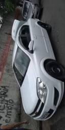 Carro está zerado aceito troca carro menor valor - 2011