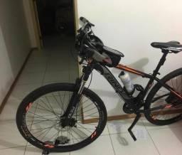 Bicicleta RINO aro 29 usada