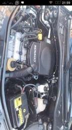 Renault longan - 2008