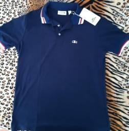 bf18651b2e Camisas e camisetas na Grande Campinas e região