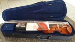Violino Hofma modelo HVE 221