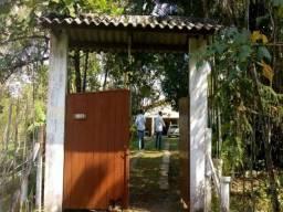 Loucura Loucura Loucura essa Chácara com 12500m² em Itanhaém e com Escritura Definitiva Al
