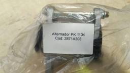 Alternador Perkins 1104 - Cód.: 2871A308