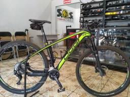 bc4f223566cd3 Ciclismo - Região de Londrina, Paraná - Página 14   OLX