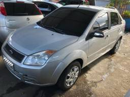 Fiesta 1.6 sedan flex 09/10 - 2010