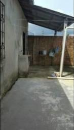 Casa para vender Castanhal ou troca