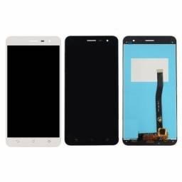 Display Lcd Tela Asus Zenfone 2/3/ 5/GO / Self / Temos Outros modelos Asus
