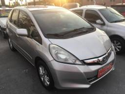 Vendo Honda FIT - 2013