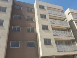 Parcelas menores que o valor de aluguel pelo Minha Casa Minha Vida no Valparaíso