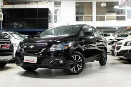 Chevrolet Onix 1.4 Ltz Automático - 2015