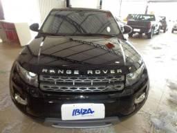 Land Rover Range Rover Evoque 2.0 PURE PSD - 2015