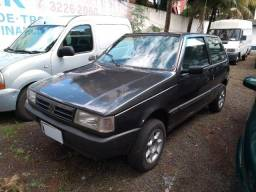 Uno Mille Elx 1.0 94/95 - 1995