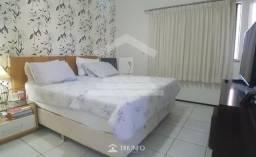 AF) Apartamento a venda, ED. San Juliano no Papicu: 137m²| 3 quartos |DCE| 2 vagas