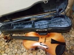 Violino nhureson 4/4