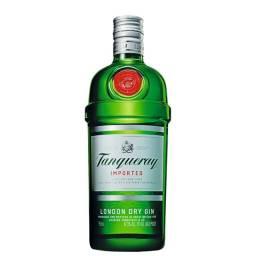 Tanqueray Gin 750ml *Original*
