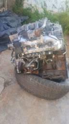 Motor 3.2 da triton ano 2010( *)