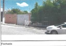 Casa à venda com 3 dormitórios em Jose batista filho, Nova serrana cod:475350