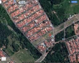 Terreno à venda em Residencial gabriela, Sao jose do rio preto cod:V7389