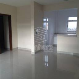 Apartamento para alugar com 3 dormitórios em Jardim cambuí, Sete lagoas cod:1013