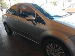 Fiat Linea 2009 2010