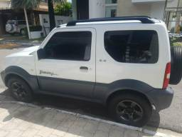 Jimny 4all 2015 valor de oportunidade - 2015