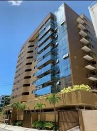Apartamento com 3 quartos Suites, Ponta Verde. Oportunidade