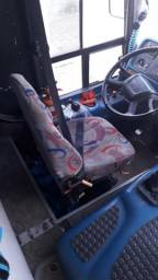 Ónibus