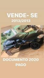 Vendo - 2013